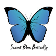 secretbluebutterfly_v1-01-fb
