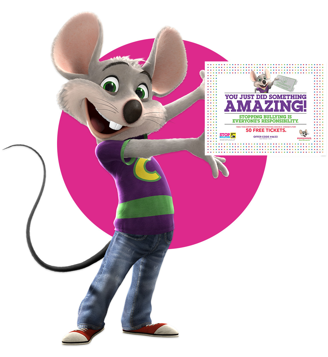 chuck-e-cheese-free-tickets