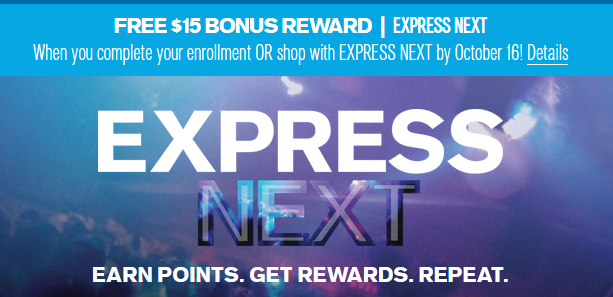 express-next