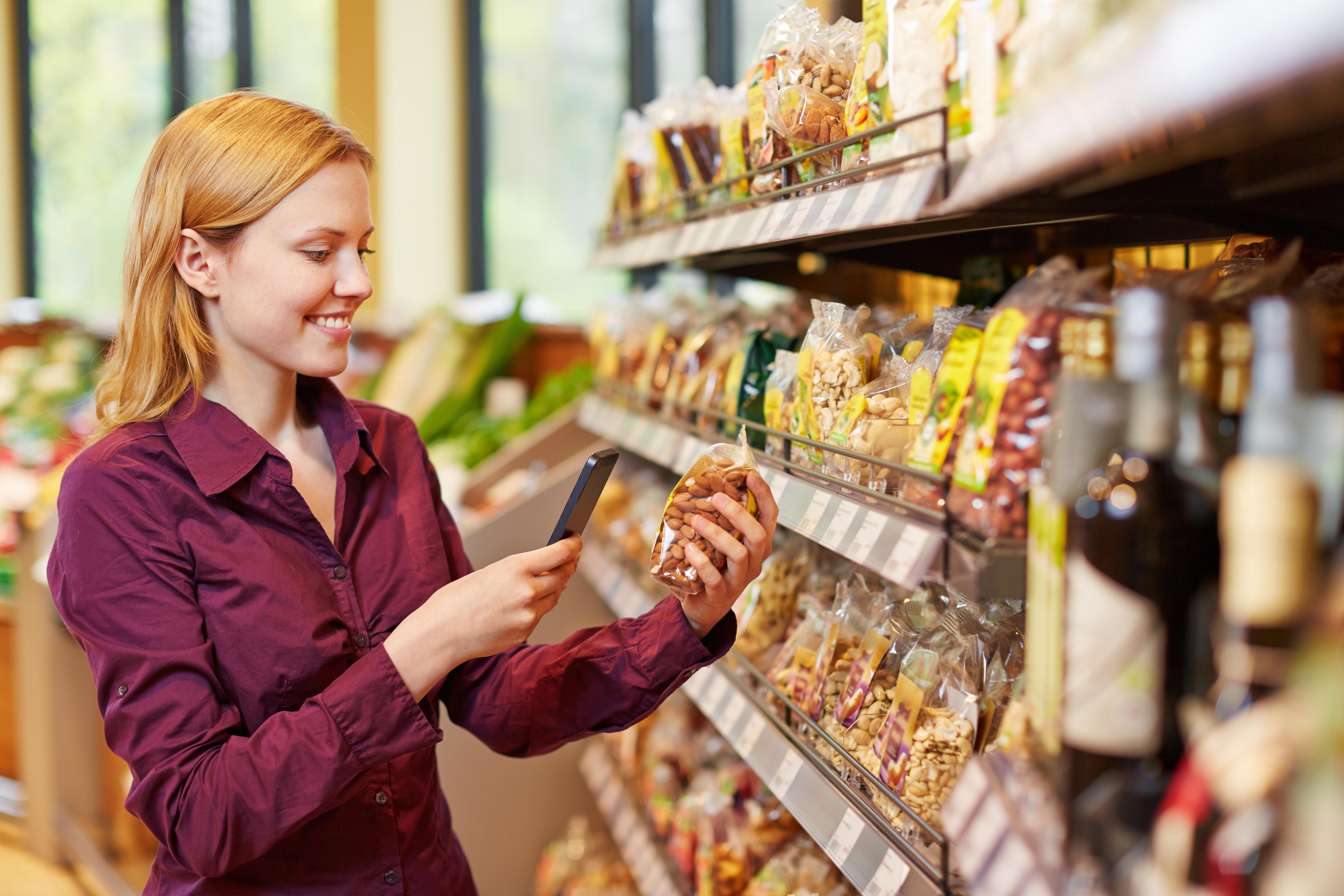 food-shopping-3
