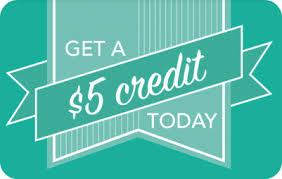 free-5-dollar-credit