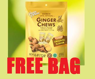 ginger-chews