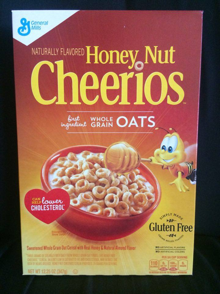 honey-nut-cheerios-box