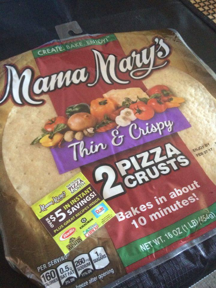 mama-marys-coupon