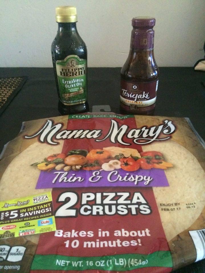 mama-marys-ingredients