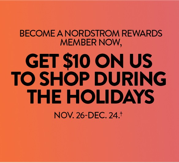 nordstrom-reward-holiday
