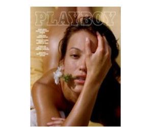 playboy-magazine