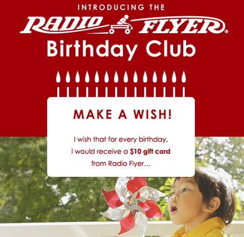 radio-flyer-birthday