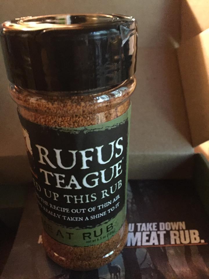 rufus-teague-sample
