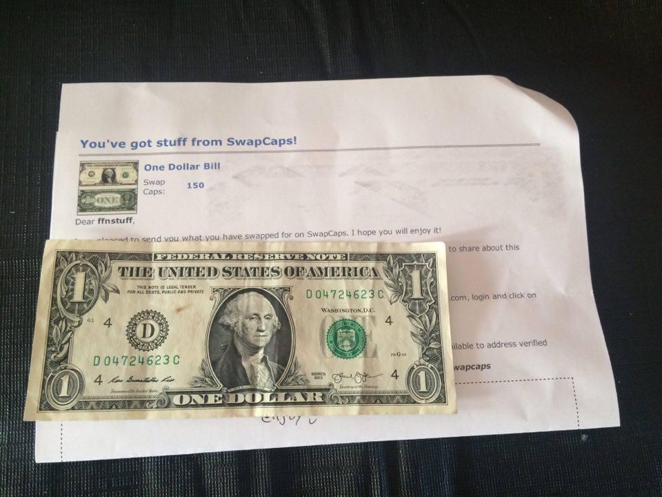 swapscaps-dollar