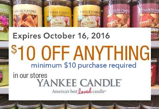 yankee-candle-free-coupon