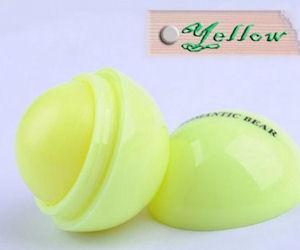 yellow-ball