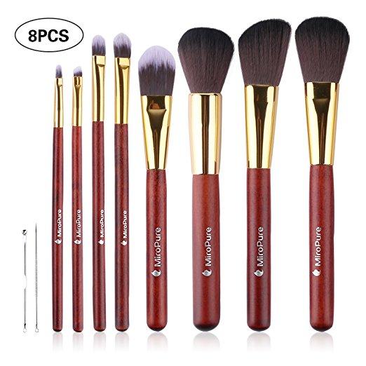 8-piece-makeup