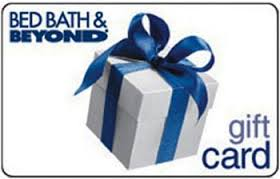 bed-bath-beyond-gift-card