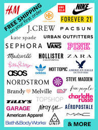 dote-shopping