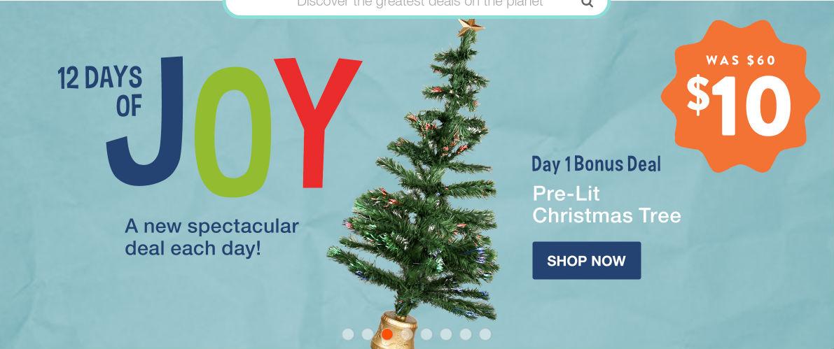 hollar-christmas