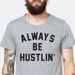 hustle-shirt