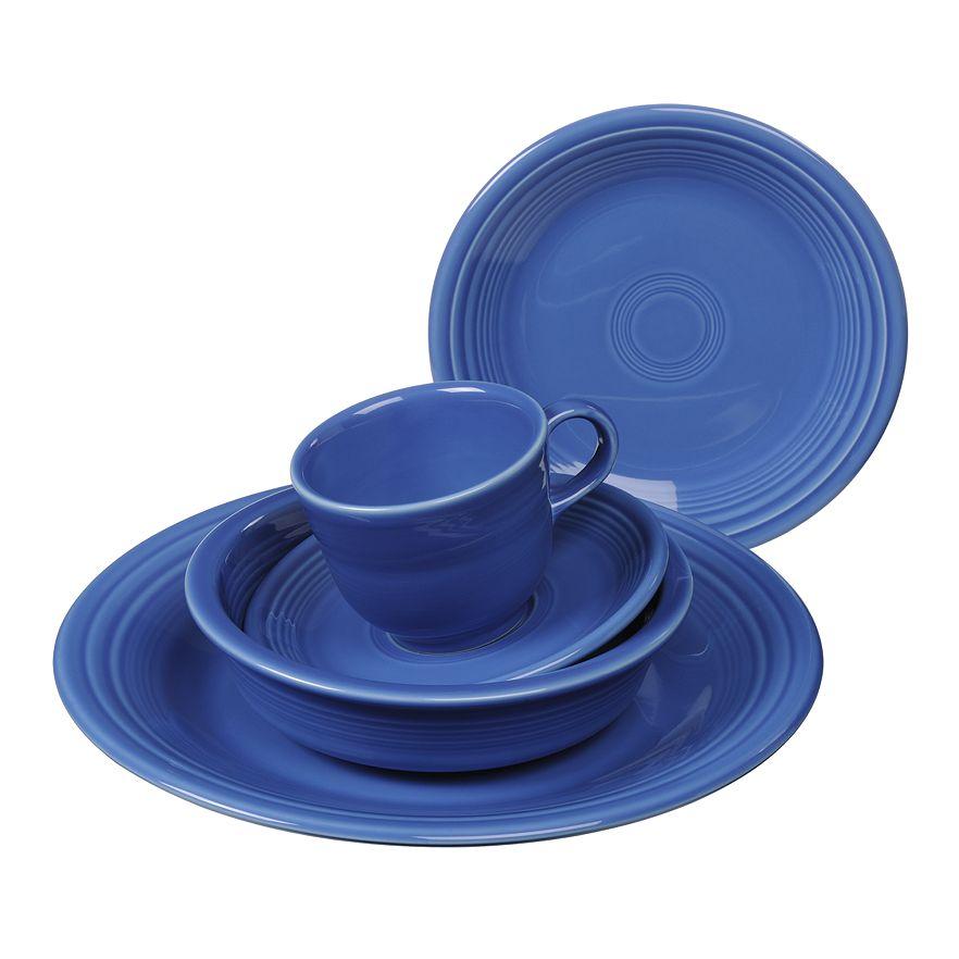 kohls-plate-top