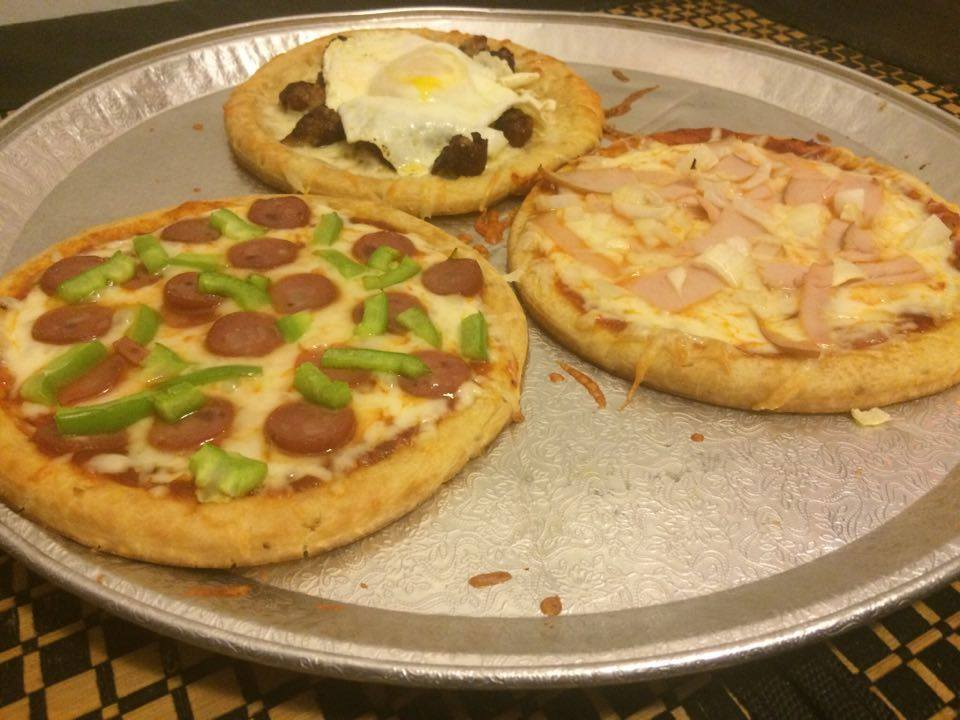 mama-mary-3-pizza-cooked1