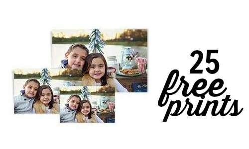 photo-prints