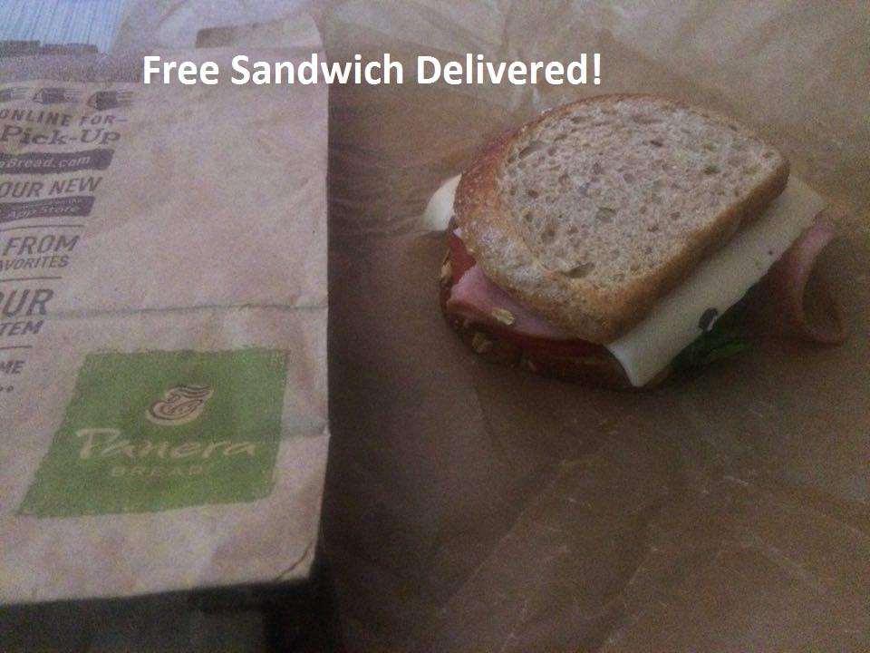 postmates-free-sandwich