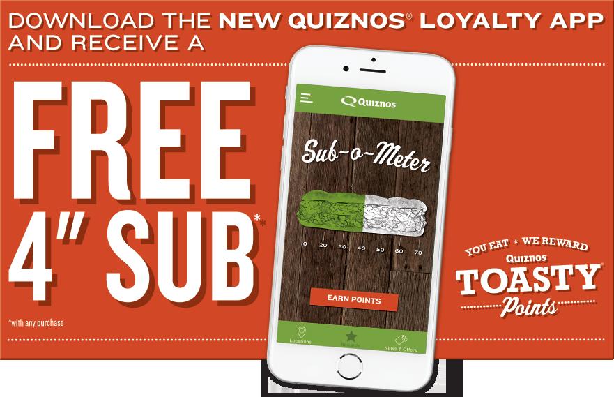 quiznos-free-sub