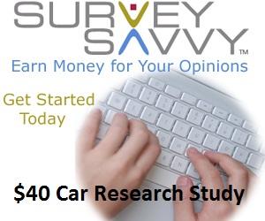 surveysavvy-40
