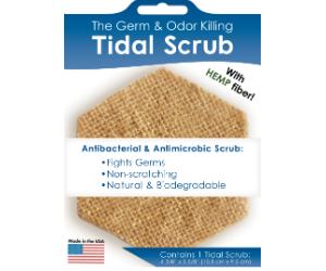 tidal-scrub