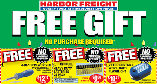 harbor-freight