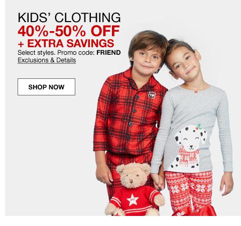 kids-clothing-macys