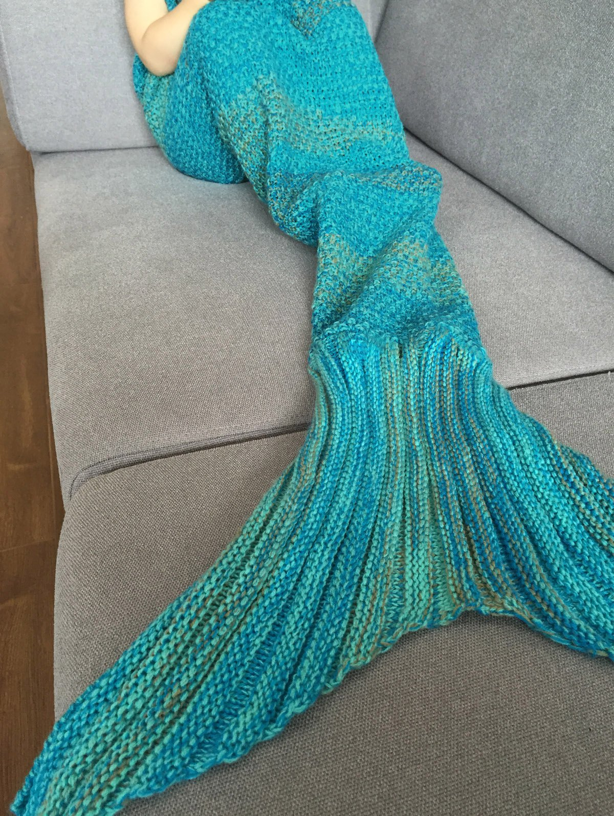 mermaid-blanket