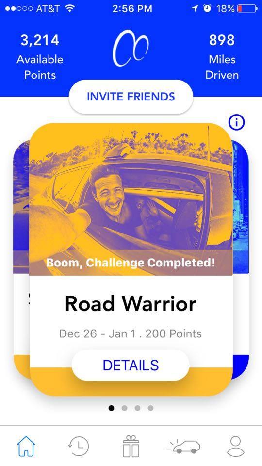 mileup-app-tracking