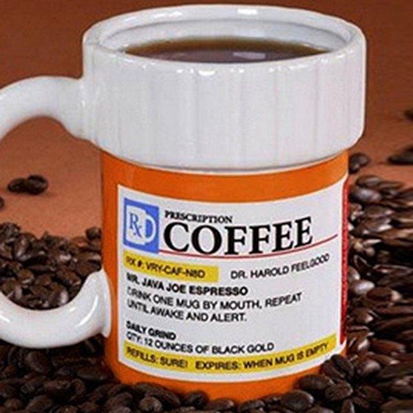 prescription-coffee