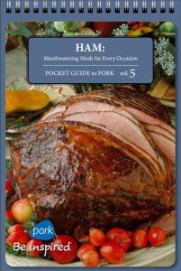 ham-meals-brochure-201x300
