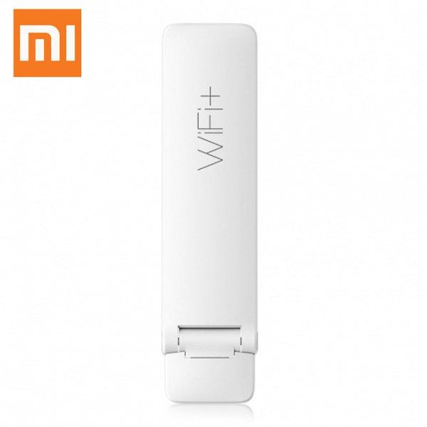 wifi amp