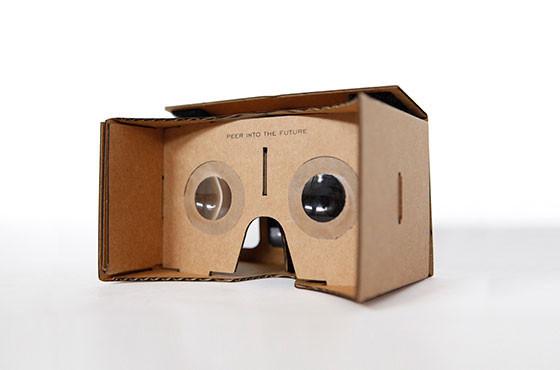 1213-Google-Cardboard