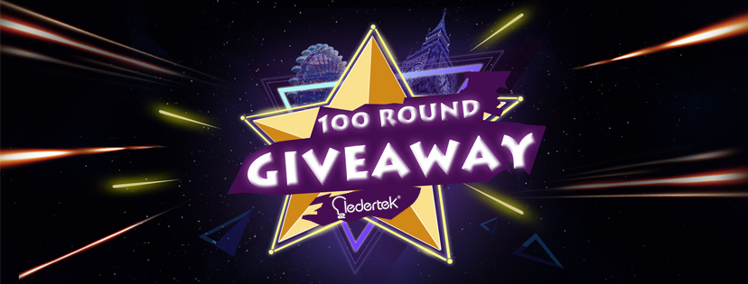 FB-100round-giveway