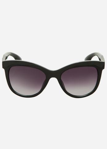 ashley stewart sunglasses