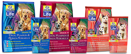 Lucy-Pet-Formulas-For-Life-1