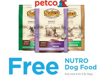 free nutro