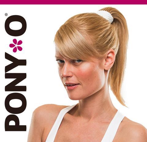 ponyo-691x666-4_1_large
