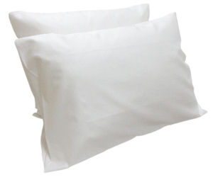 aloft pillowcase