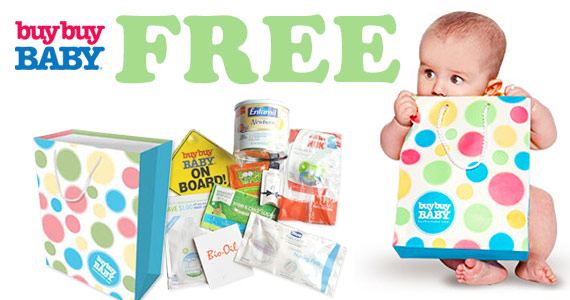 free-goody-bag-for-registering-buybuy-baby