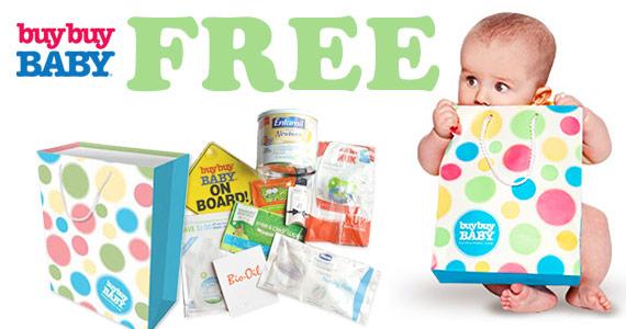 free-goody-bag-for-registering-buybuy-baby