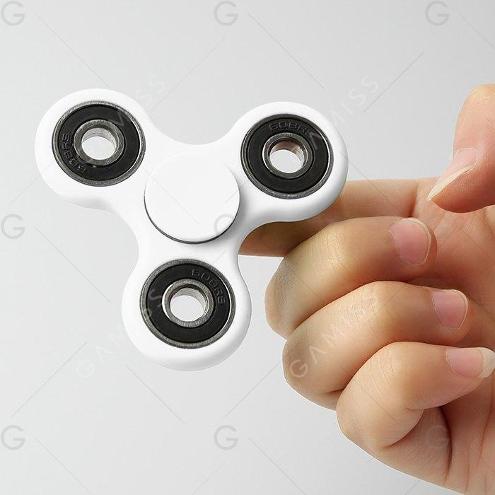 gamiss fidget spinner