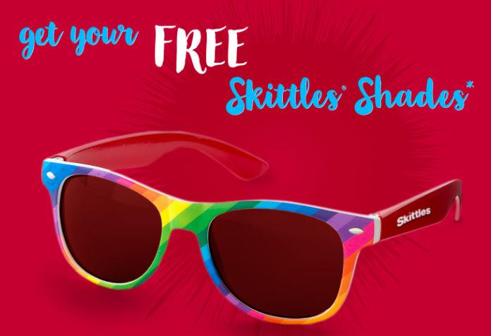 skittles shades