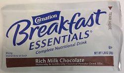 Carnation-Breakfast-Essentials-80-126oz-Packets-Rich-Milk-_1