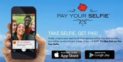 pay-your-selfie-600