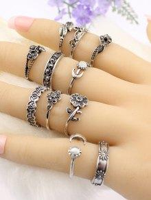 zaful jewelry