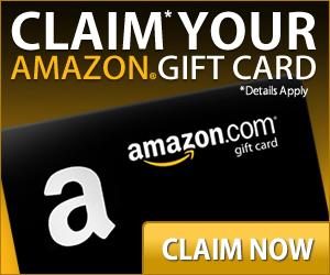samsung rewards advisors free amazon gift card - Free Gift Card Rewards